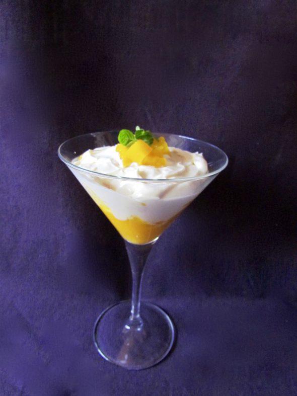 Mango-Cream-Dessert-4