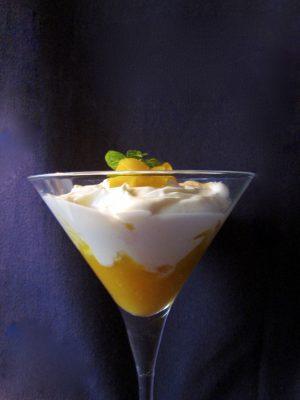 Mango-Cream-Dessert-3