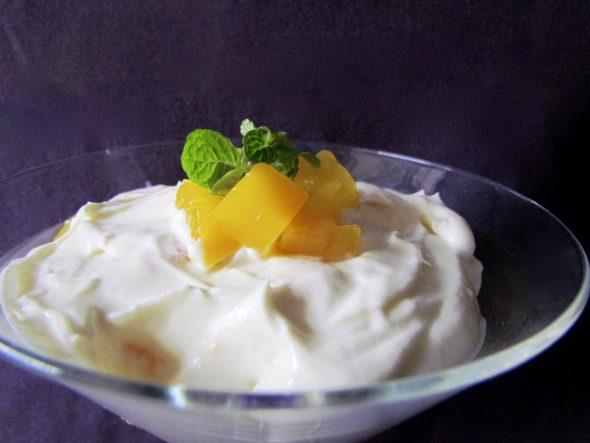 Mango-Cream-Dessert-2
