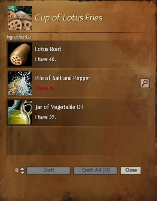 GW2-Lotus-Fries