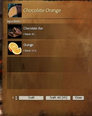 GW2-Chocolate-Orange