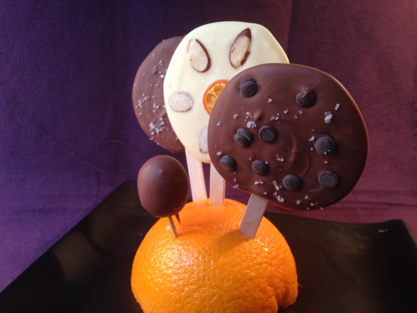 Chocolate-Orange