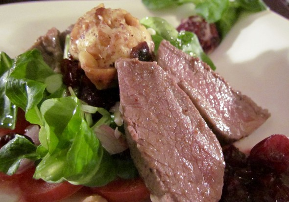 Butter-Poached-Venison-Salad-4