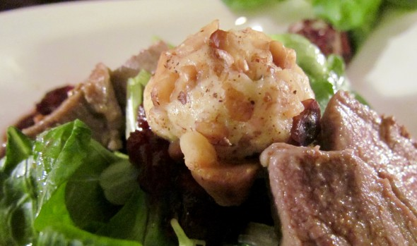 Butter-Poached-Venison-Salad-3