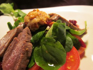 Butter-Poached-Venison-Salad-2