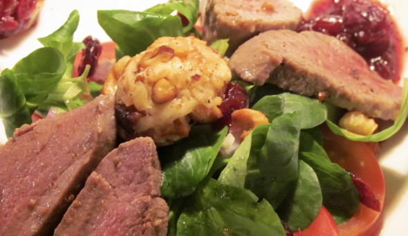 Butter-Poached-Venison-Salad-1