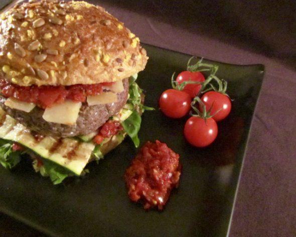 Italian-Burger-1