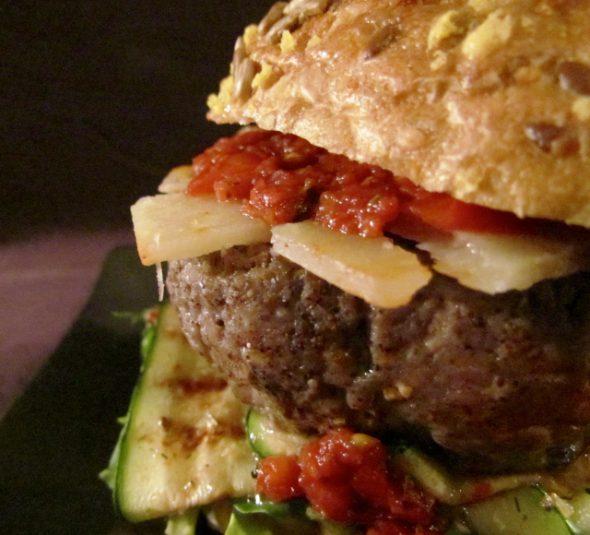 Italian-Burger-2
