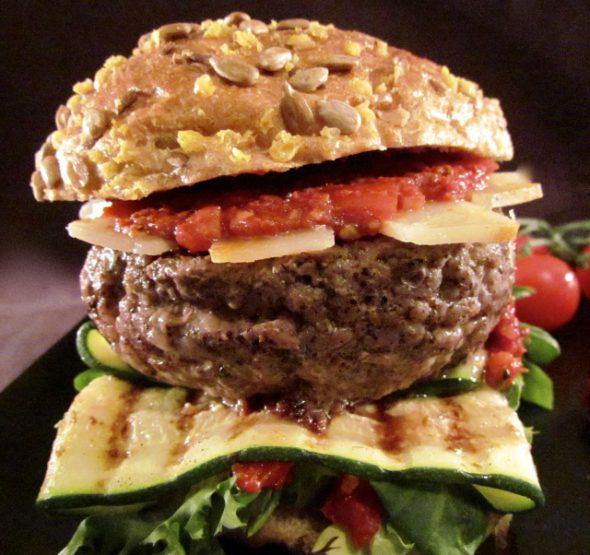 Italian-Burger-3