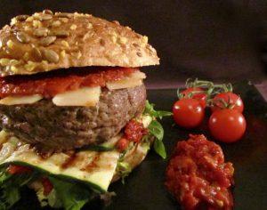 Italian-Burger-4