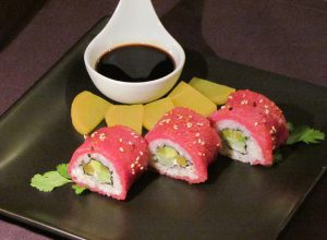 Carpaccio-California-Roll-4