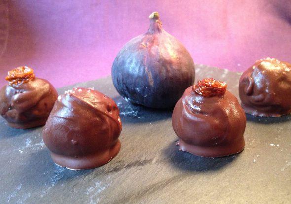 Fig Truffles 4