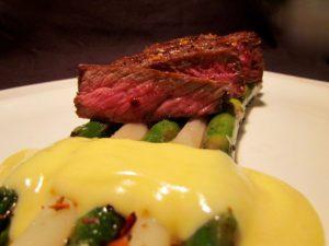 Steak-and-Asparagus-1