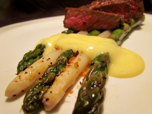 Steak-and-Asparagus-2