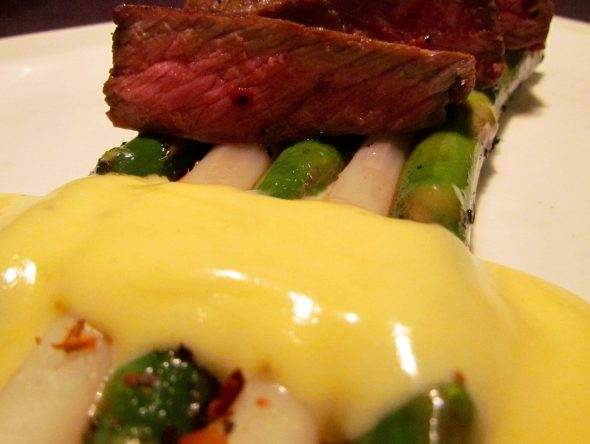 Steak-and-Asparagus-4