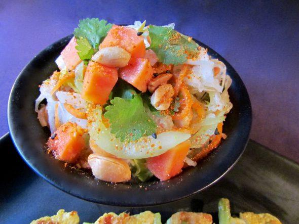 Thai-Style-Salad-Chicken-Satay-Skewers-8