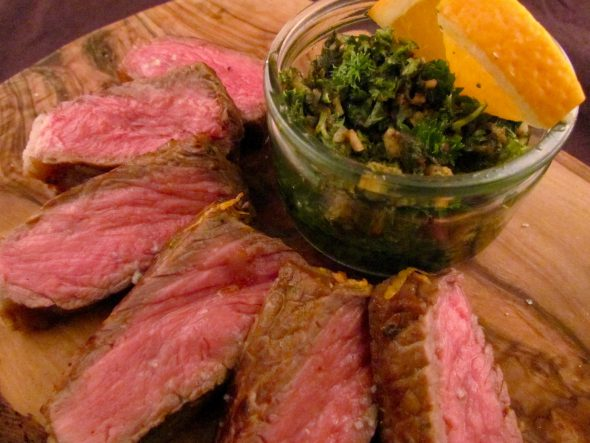 Fire-Steak-Chimichurri-Roasted-Artichoke-4