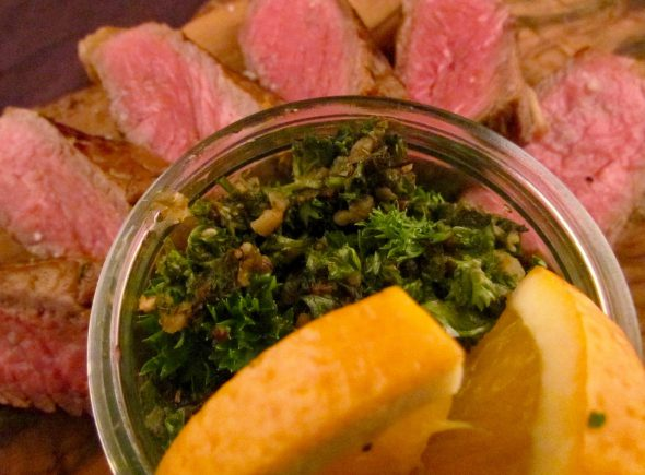 Fire-Steak-Chimichurri-Roasted-Artichoke-5