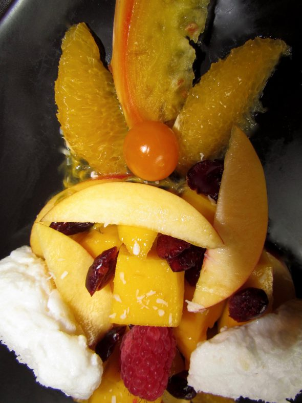 Tropical-Fruit-Salad-1