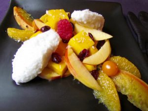 Tropical-Fruit-Salad-2
