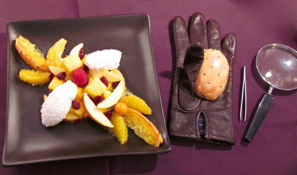 Tropical-Fruit-Salad-3