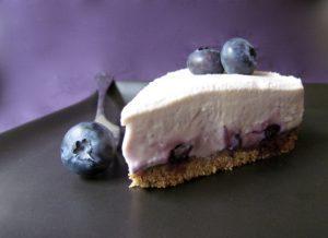 White-Chocolate-Blueberry-Cheesecake-3