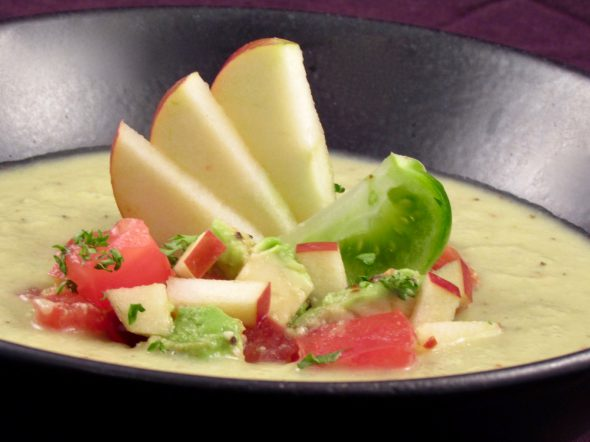 Avocado-Cucumber-Gazpacho-5