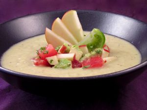 Avocado-Cucumber-Gazpacho-6