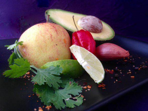 Avocado-Salsa-1