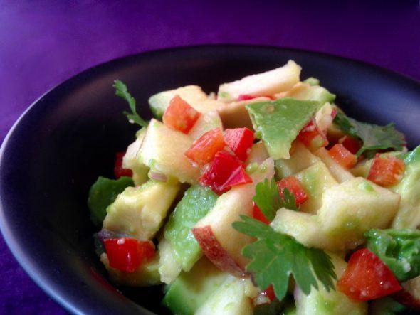 Avocado-Salsa-4
