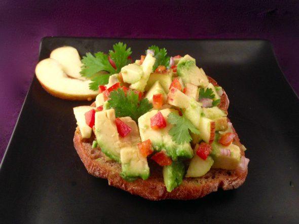 Avocado-Salsa-5