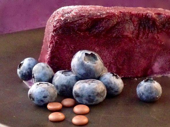Blueberry-Chocolate-Chip-Ice-Cream-1