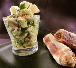 Chilli-Cigars-and-Avocado-Apple-Salsa-1