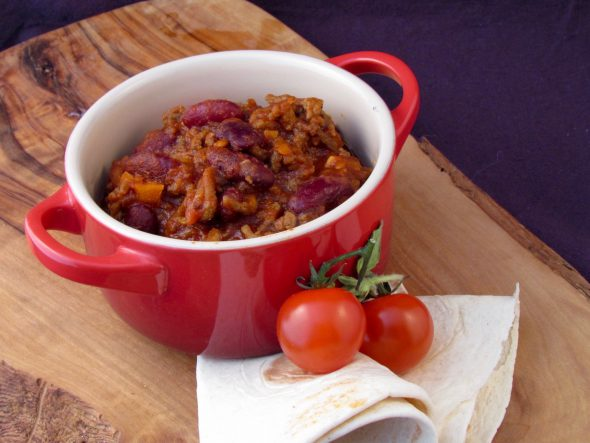 Summer-Chilli-Con-Carne-2