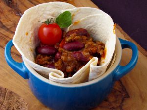 Summer-Chilli-Con-Carne-4