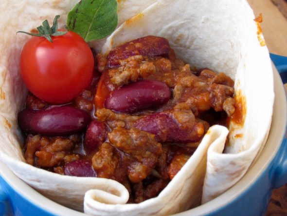 Summer-Chilli-Con-Carne-5