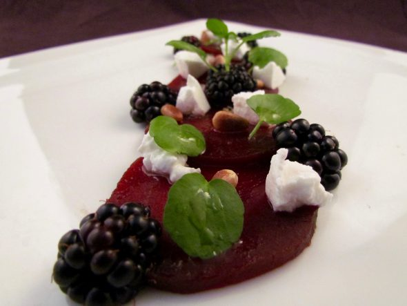 Beetroot-Goats-Cheese-Carpaccio-2