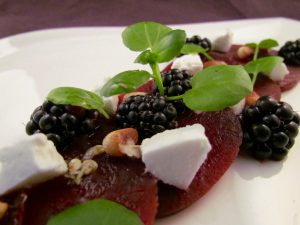 Beetroot-Goats-Cheese-Carpaccio-4