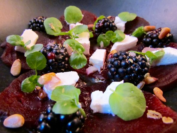 Beetroot-Goats-Cheese-Carpaccio-5