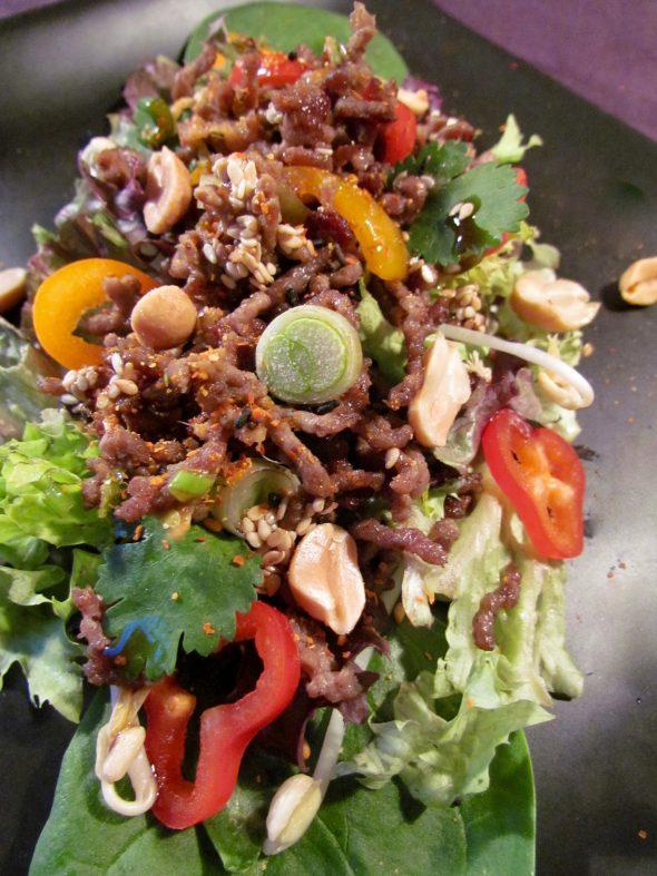 Crispy-Beef-Salad-1