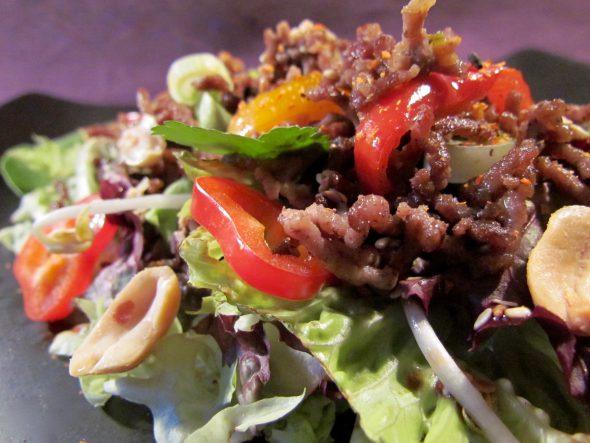 Crispy-Beef-Salad-3