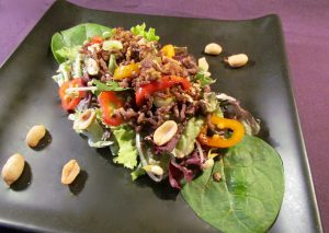 Crispy-Beef-Salad-4