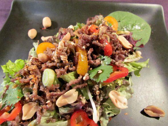 Crispy-Beef-Salad-5