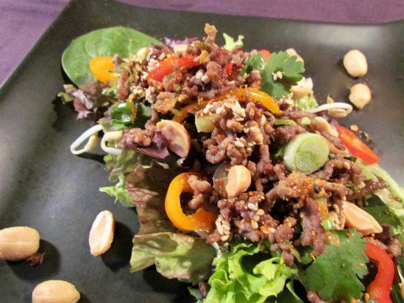 Crispy-Beef-Salad-6