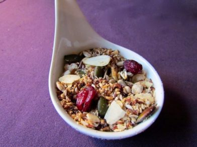 Homemade-Trail-Mix-Muesli-1
