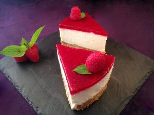 Passionfruit-Raspberry-Cheesecake-1