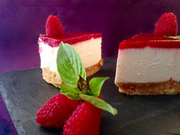 Passionfruit-Raspberry-Cheesecake-2