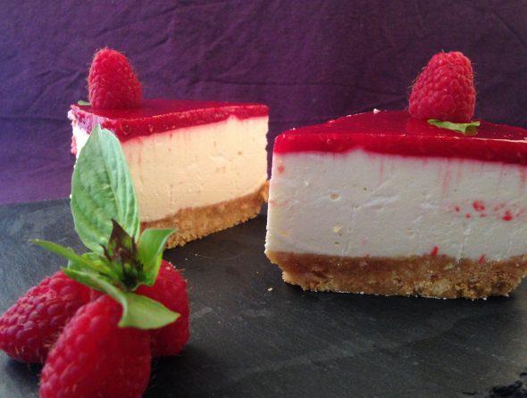 Passionfruit-Raspberry-Cheesecake-5