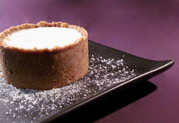 Passionfruit-Raspberry-Cheesecake-7