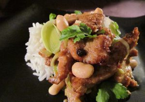 Peanut-Chicken-and-Leeks-4